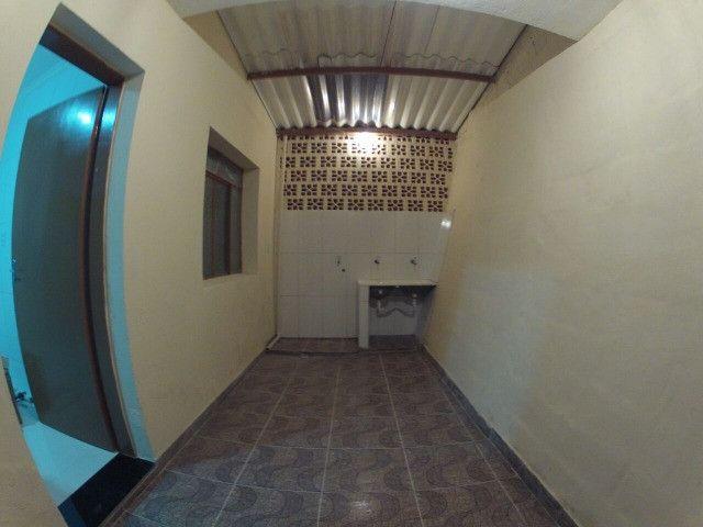 Apartamento 03 quartos Bom Jesus Viçosa - MG - Foto 11