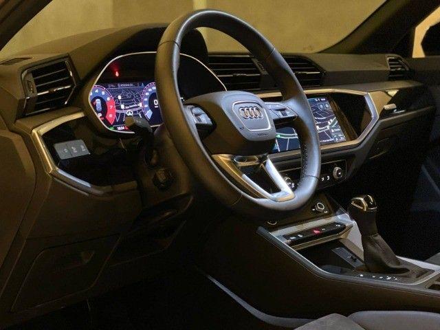 Audi Q3 - 2020/2021 - Foto 4