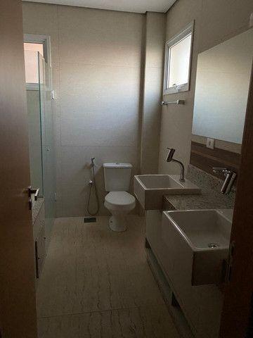 Apartamento 4 quartos - Foto 9