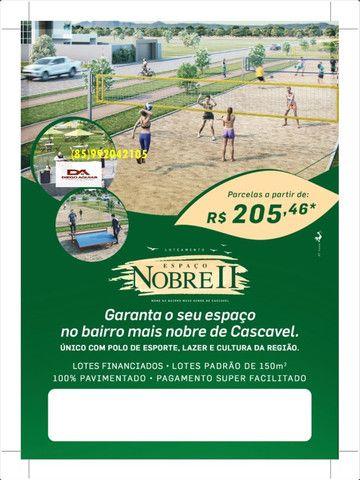 R$ 205,46 >> Espaço Nobre II >> - Foto 13