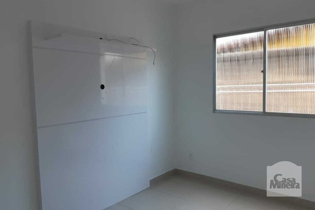 Apartamento à venda com 2 dormitórios em Copacabana, Belo horizonte cod:324424 - Foto 17
