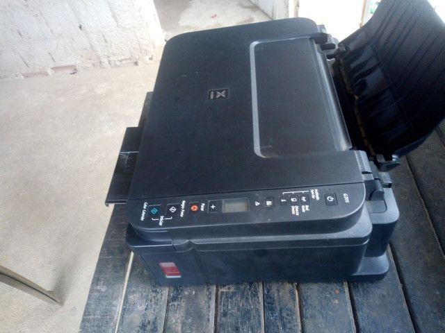 Impressora Canon prisma G3111 - Foto 6