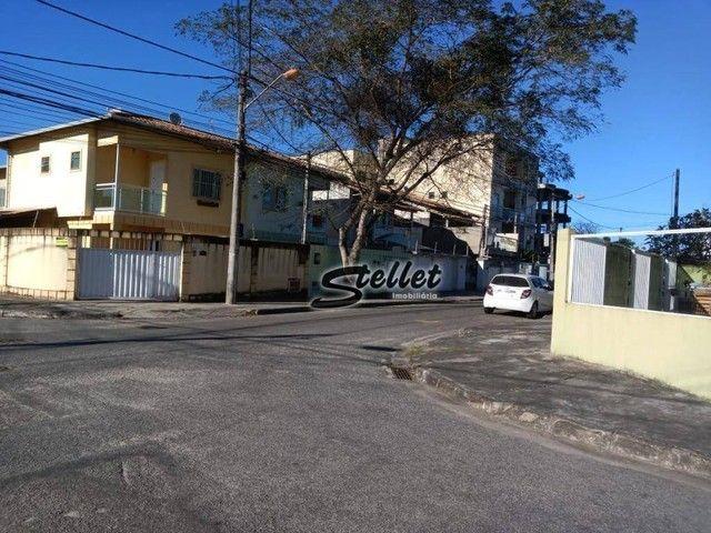 Apartamento com 2 quartos, Jardim Marilpea, Rio das Ostras - Foto 2