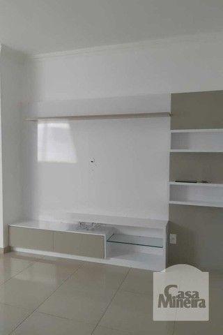 Apartamento à venda com 2 dormitórios em Copacabana, Belo horizonte cod:324424 - Foto 7