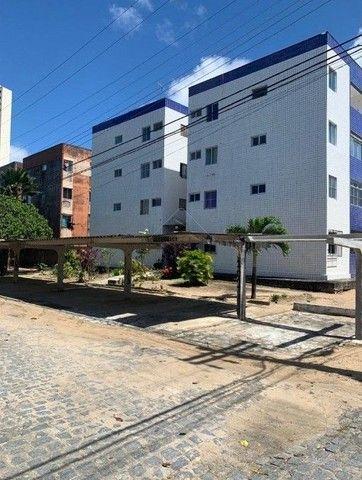 VENDO OU TROCO - APARTAMENTO NA REGIÃO DOS BANCÁRIOS - JARDIM SP - Foto 4