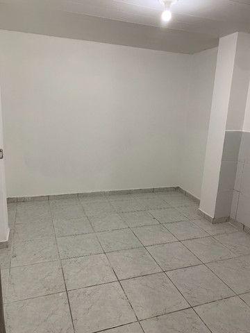 Aluguel - Casa Comercial - Pina - 200m² - Foto 9