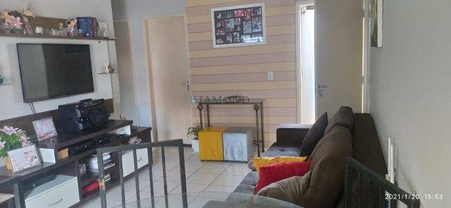 Casa Condomínio Esmeralda  - Foto 3