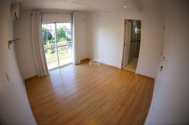 Casa à venda com 3 dormitórios em Pinheiros, Pato branco cod:932043 - Foto 17