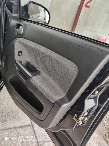Fiesta Sedan SE 1.6, ano 2014 - Foto 2