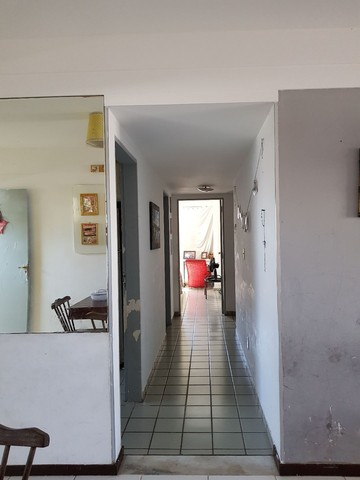 Apartamento nascente na quinta quadra da praia de Ponta Verde  - Foto 2