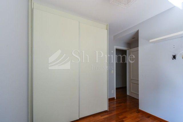 Apartamento para venda e locação com 252m², Campo belo - SP - Foto 15