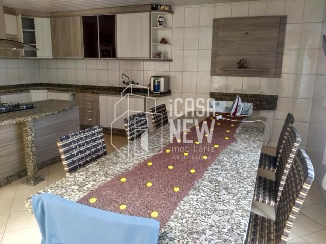 Casa à venda com 5 dormitórios em Pinheirinho, Curitiba cod:69015433 - Foto 3