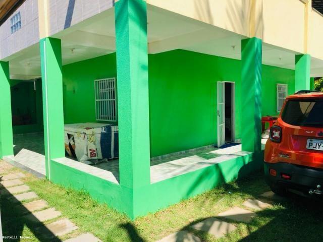 Apartamento para Venda em Camaçari, Porto de Sauípe, 5 dormitórios, 3 suítes, 5 banheiros, - Foto 14