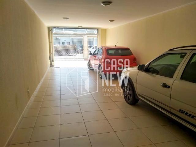 Casa à venda com 5 dormitórios em Pinheirinho, Curitiba cod:69015433 - Foto 7