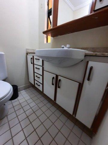 Apartamento para aluguel com 56 metros quadrados com 2 quartos - Foto 5