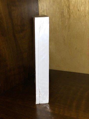 Livro - Pollock: Fisiologia Clínica do Exercício - - Foto 2