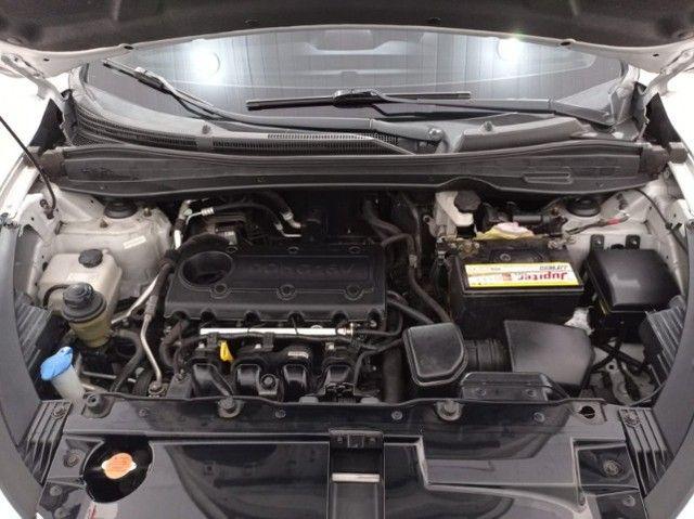 Hyundai Ix35 - Foto 13