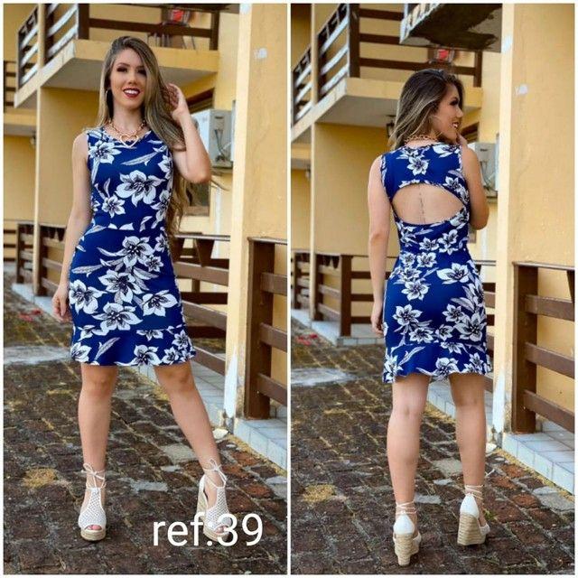 Vestidos  - Foto 6