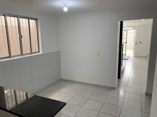 Aluguel - Casa Comercial - Pina - 200m² - Foto 7