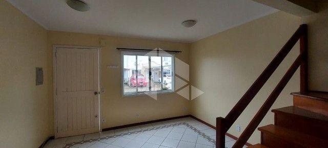 Casa de condomínio para alugar com 2 dormitórios em , cod:I-019114 - Foto 5