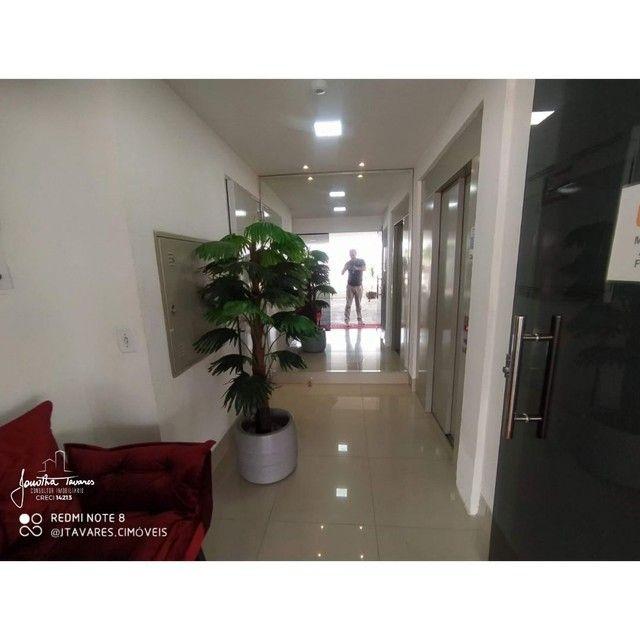 Ótima Oportunidade Apartamento a Venda no Maria Lira. - Foto 6