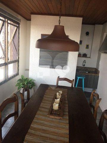 Apartamento à venda com 3 dormitórios em Moinhos de vento, Porto alegre cod:28-IM452698 - Foto 18