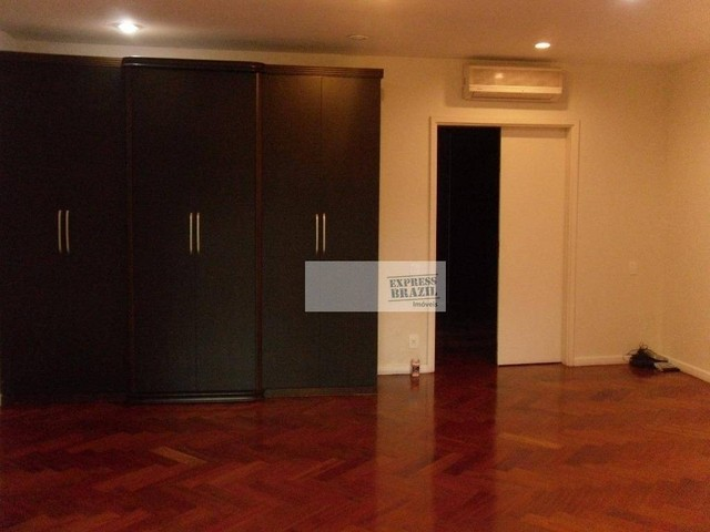 Condomínio Clube - Ideal p/ Executivos e Expatriados - Agende sua Visita!!! - Foto 16