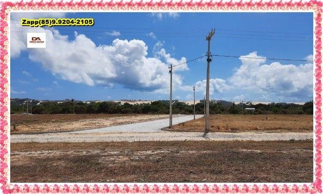 Parque Ageu Galdino no Eusébio ::: Compre sem sair de casa::: - Foto 6