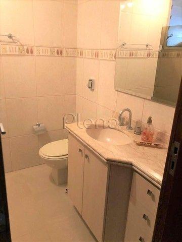 Apartamento à venda com 3 dormitórios em Bosque, Campinas cod:AP016897 - Foto 8