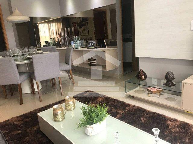 56 Apartamento 78m² com 03 quartos no Monte Castelo Adquira já! (TR8430) MKT - Foto 9