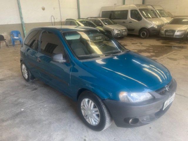 Celta 1.0 3P 2002/2002