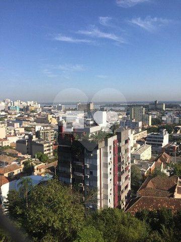 Apartamento à venda com 3 dormitórios em Moinhos de vento, Porto alegre cod:28-IM452698 - Foto 4