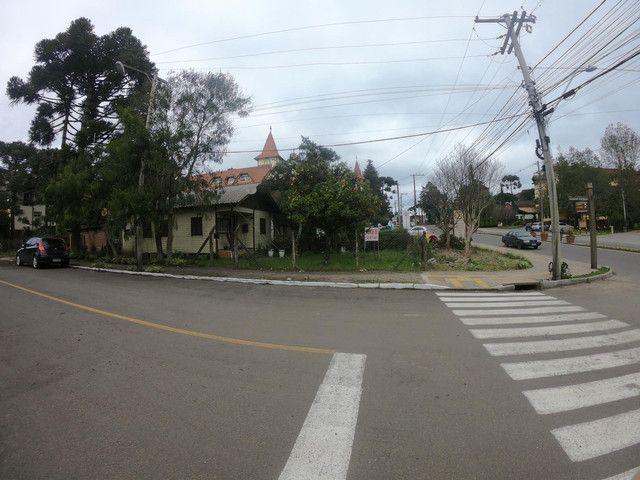Terreno - Bairro Planalto - Foto 8