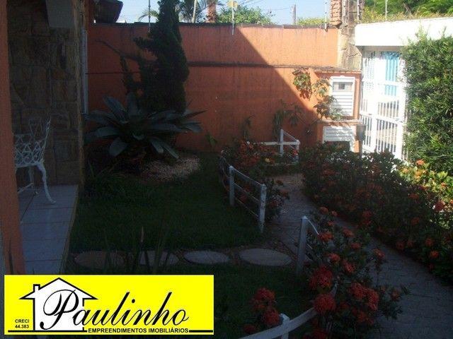 Peruibe - Casa Padrão - Stella Maris - Foto 6