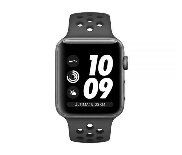 Apple Watch S3 - 38mm  - Foto 2