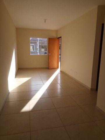 Alugo Casa Uvarana - Foto 2
