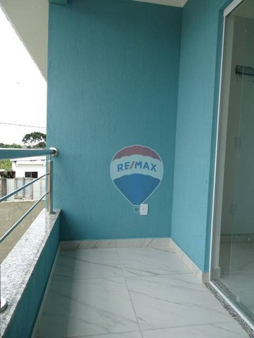 Apartamento Duplex com 2 dormitórios à venda, 91 m² por R$ 260.000,00 - Cambolo - Porto Se - Foto 12