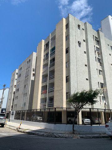 Aluguel - Apartamento 2 Quartos - Pina - Mobiliado - Foto 20