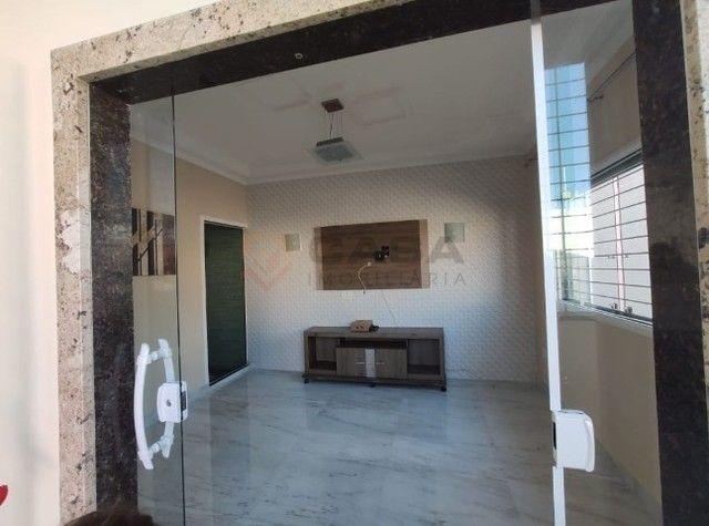 Sez** Casav4 Quartos em Solar do Porto ! - Foto 7