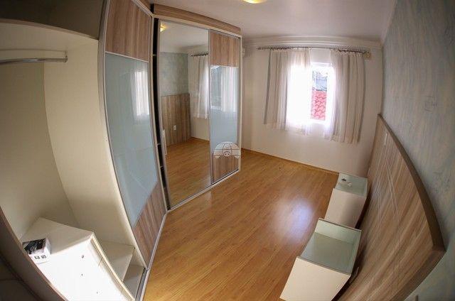 Casa à venda com 3 dormitórios em Pinheiros, Pato branco cod:932043 - Foto 13