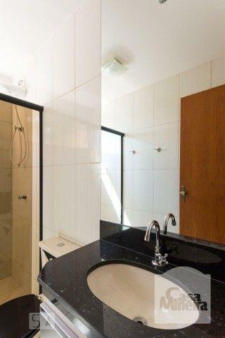 Apartamento à venda com 2 dormitórios em Santa rosa, Belo horizonte cod:326434 - Foto 15