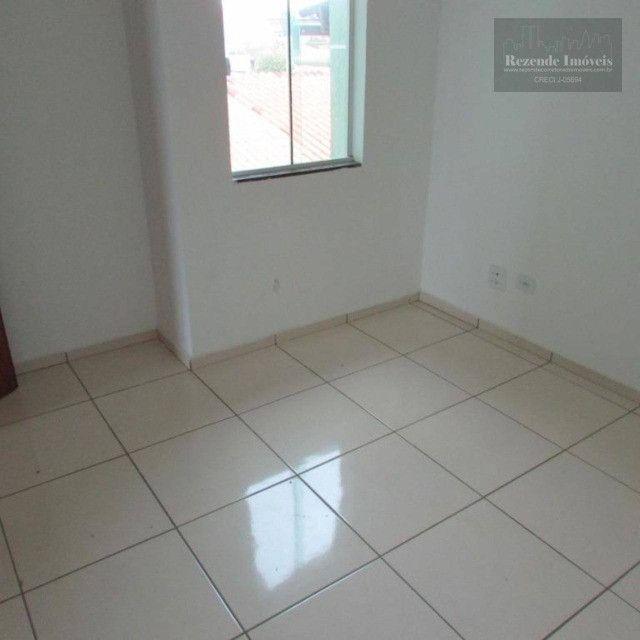 F-SO0461 Sobrado com 3 dormitórios à venda, 125 m² - Fazendinha - Curitiba/PR - Foto 16