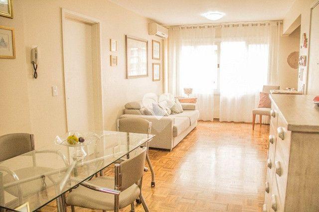 Apartamento para alugar com 3 dormitórios em Higienópolis, Porto alegre cod:28-IM441553 - Foto 13