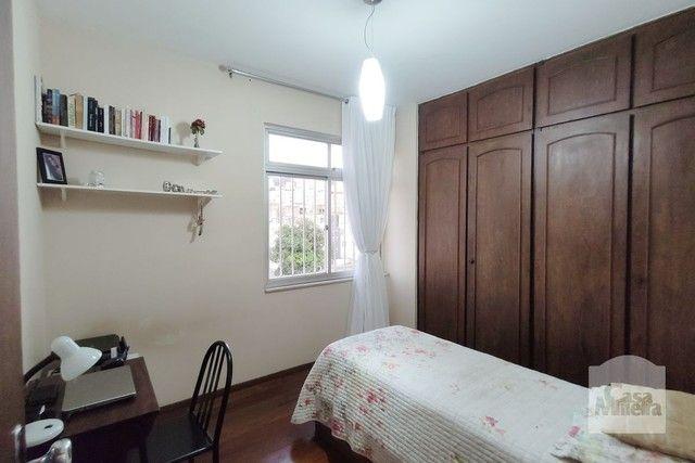 Apartamento à venda com 3 dormitórios em São lucas, Belo horizonte cod:326175 - Foto 9