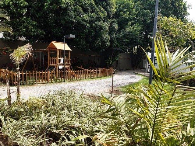 MD I Edf. Vila Boa Vista   Apartamento 3 quartos  Excelente localização - Foto 18