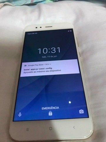 Xiaomi A1 - Foto 4