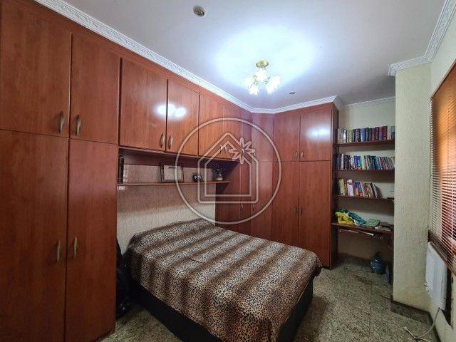 Casa de condomínio à venda com 2 dormitórios cod:855062 - Foto 10