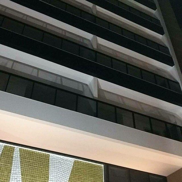 Apartamento Jardim Camburi 3 quartos suíte - Foto 6