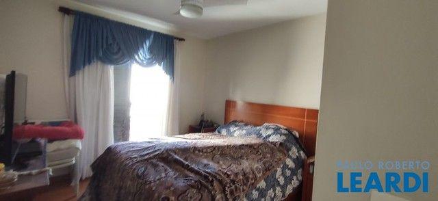 Apartamento para alugar com 4 dormitórios em Vila leopoldina, São paulo cod:645349 - Foto 17