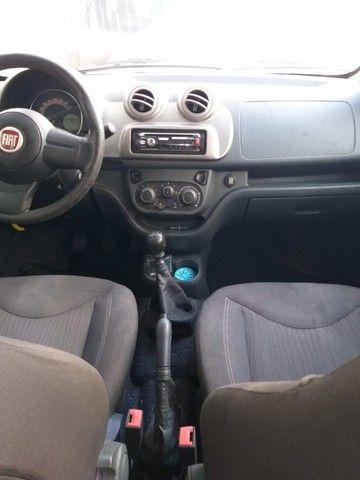 Vendo Uno Fiat Way Vivace - Foto 6
